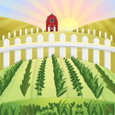 Activities of Farms Jigsaw