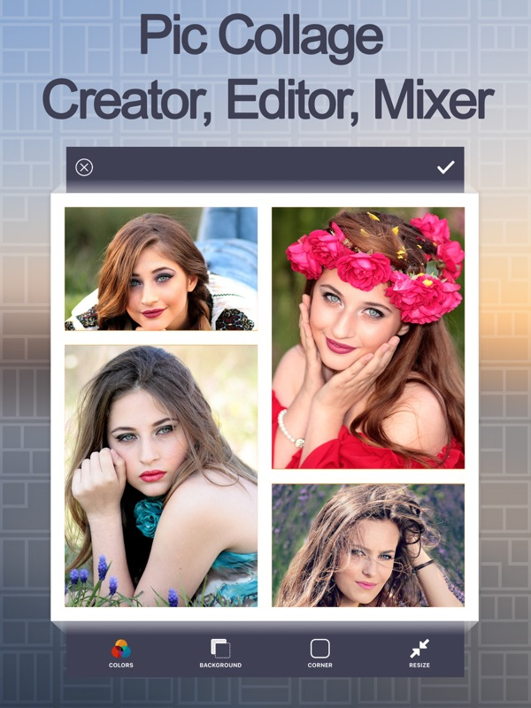 3 Minutes to Hack Photo Collage - Photo Collage Maker & Picture Edit