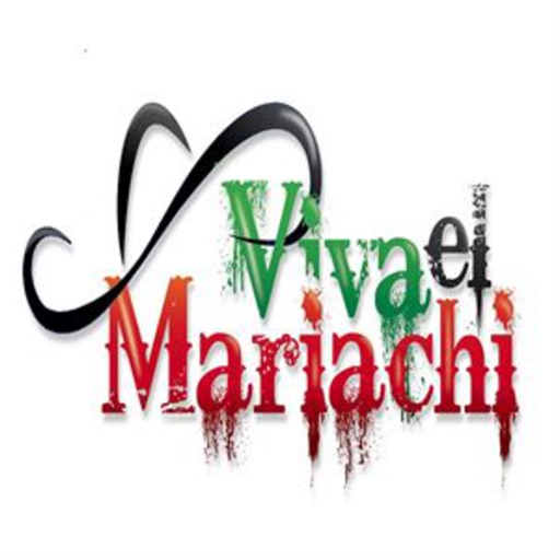 Viva El Mariachi.