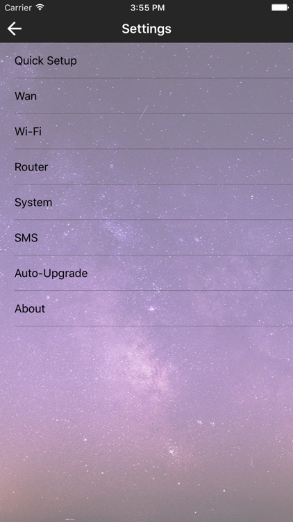 AVXAV WiFi screenshot-3