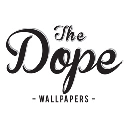 Dope Wallpapers - HD Wallapers