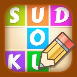 Classic Sudoku Pro - A Fun Sudoku Puzzle Game