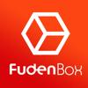 FudenBox (afiliados)