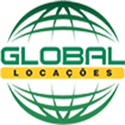 Global Locações