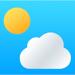 132.UV Index + Cloud Coverage