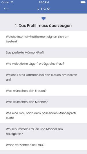online dating Saksa Englanti wetenschap dating