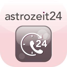 astrozeit24