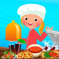 Activities of Cooking Games - Cooking food For Free 2017