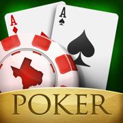 Boqu Texas Hold'em Poker - Free Live Vegas Casino