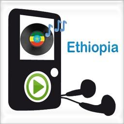 Ethiopia Radio Stations - Best Music/News FM