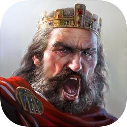 Total War: King's Return