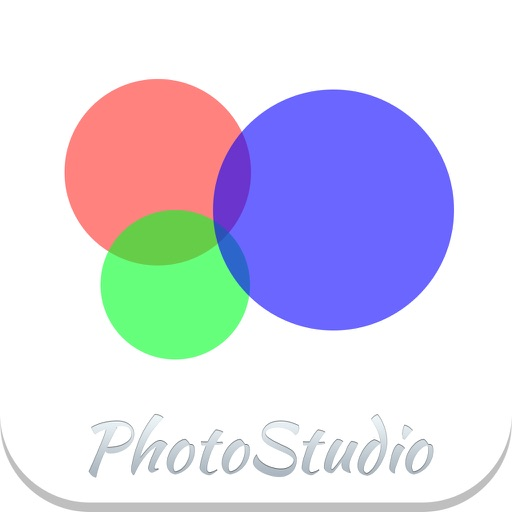 Photo Studio HD Review