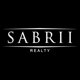 Sabrii Realty