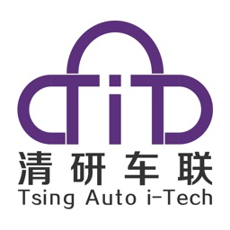 清研车联-企业在线培训平台