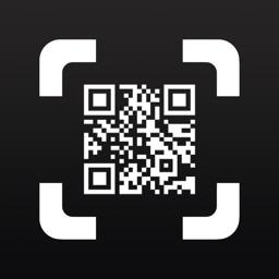QR Code Scanner & Barcode Reader