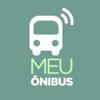 Meu Ônibus MOB