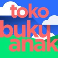 Codes for Toko Buku Anak Hack
