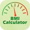 BMI - 身体质量指数 - 睡眠模式,身体健康,体重