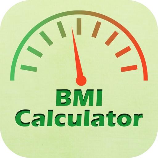 BMI - Body Mass Index & Sleeping Modes