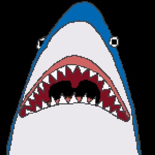 Shark Attack Boat Runner