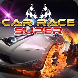 Car Race Super
