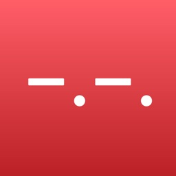 Morse Code translator & generator