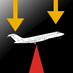 Pan Aero Weight and Balance Global Express (BD700)