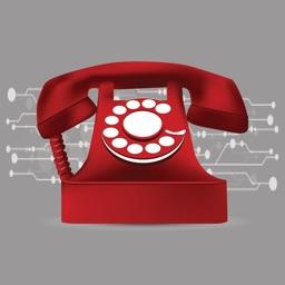 Bail Bond Hotline