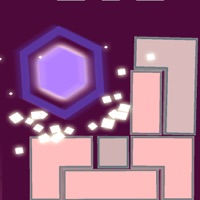 Codes for Hex Bump, Rush Flip Mad Brick Game Hack