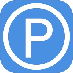 BeParked - Car Parking Spot Tracker