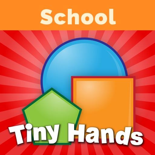 TinyHands Sorting 3 - Full Version