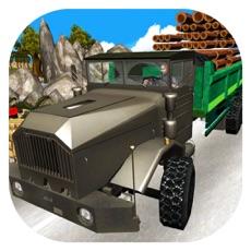 Activities of OffRoad Truck Transporter 3D