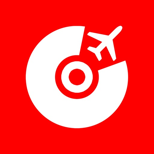 Tracker For Air China