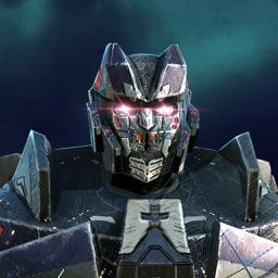 Robot Fight: Steel Heroes