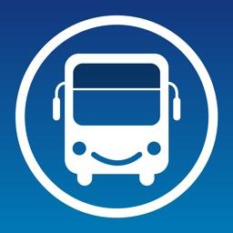 Chicago Total Transit