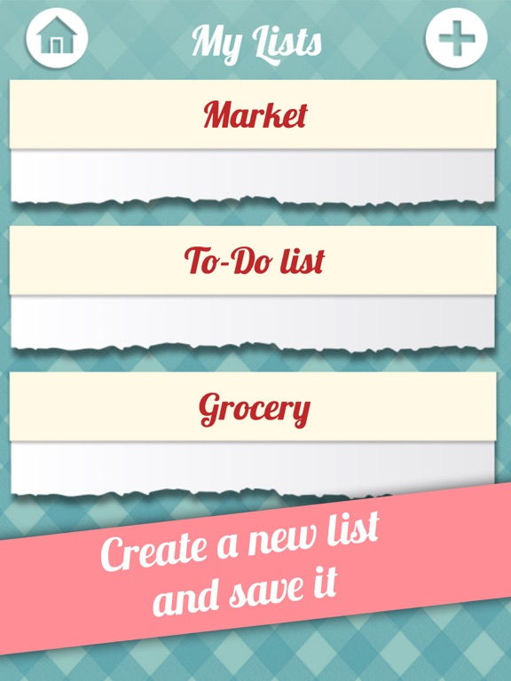 grocery lists make shopping simple and smart app price drops