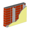 Material muros