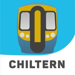Chiltern Train Refunds
