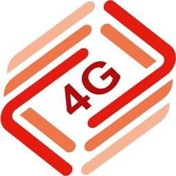 Cogent MobiCaster– 3G/4G News Gathering Mobile App