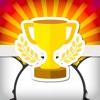 Drum Champion - Learn rhythms, be the best drummer - iPadアプリ