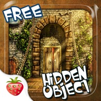 Codes for Hidden Object Game FREE - Sherlock Holmes: The Valley of Fear Hack
