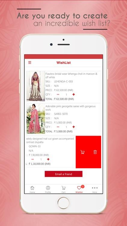 Aishwarya Design Studio By Aishwarya Design Studio Private Limited