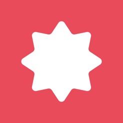 VEAT(ビート)-かわいい動画でつながる 新感覚マッチングアプリ