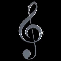 Music Scorist