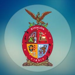 Radios de Sinaloa