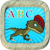Codes for Dinosaur ABC Alphabet Learning Games For Kids Free Hack