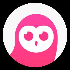 截图(Jietu)-快速标注、便捷分享的截屏工具 for mac