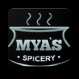Mya's Spicery