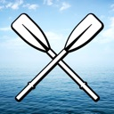 Championship Rowing