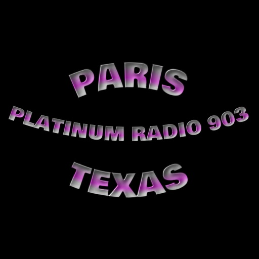 Platinum Radio 903 free software for iPhone, iPod and iPad